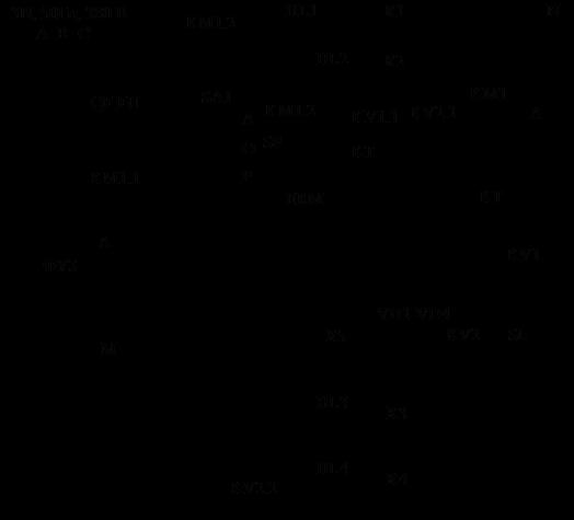 керхер електрична схема